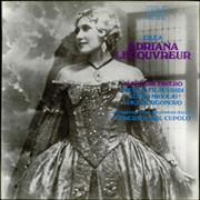Click here for more info about 'Francesco Cilea - Adriana Lecouvreur'