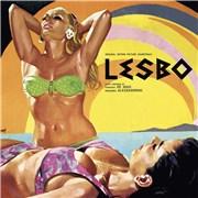Click here for more info about 'Francesco De Masi & Alessandro Alessandroni - Lesbo - Original Motion Picture Soundtrack - 180g'