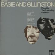 Click here for more info about 'Francis Bay - Hits Of Basie And Ellington'