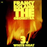 Click here for more info about '3. White Heat'