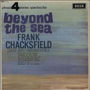 Click here for more info about 'Frank Chacksfield - Beyond The Sea'