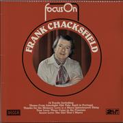 Click here for more info about 'Frank Chacksfield - Focus On'