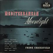 Click here for more info about 'Frank Chacksfield - Mediterranean Moonlight'