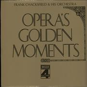 Click here for more info about 'Frank Chacksfield - Opera's Golden Moments'