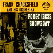Click here for more info about 'Frank Chacksfield - Porgy And Bess / Showboat'