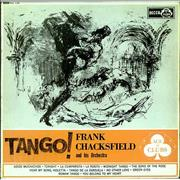 Click here for more info about 'Frank Chacksfield - Tango!'