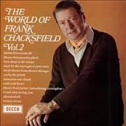 Click here for more info about 'Frank Chacksfield - The World Of Frank Chacksfield Volume 2'