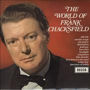 Click here for more info about 'Frank Chacksfield - The World Of Frank Chacksfield'