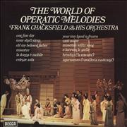 Click here for more info about 'Frank Chacksfield - The World Of Operatic Melodies'