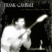 Click here for more info about 'Frank Gambale - Brave New Guitar'