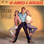 Click here for more info about 'Frank Ifield - Up Jumped A Swagman'
