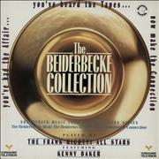 Click here for more info about 'The Beiderbecke Collection'