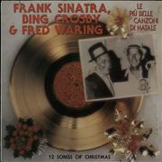 Click here for more info about 'Frank Sinatra - 12 Songs Of Christmas - 70s'