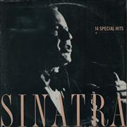 Click here for more info about 'Frank Sinatra - 14 Special Hits'