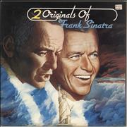 Click here for more info about '2 Originals Of Frank Sinatra'