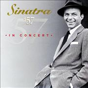 Click here for more info about 'Frank Sinatra - '57 In Concert'