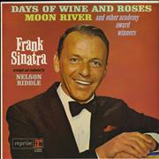 Click here for more info about 'Frank Sinatra - Academy Award Winners'
