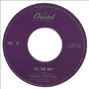 Click here for more info about 'All The Way'