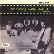 Click here for more info about 'Frank Sinatra - ...And Starring Frank Sinatra Volumes 1 - 3'