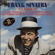 Click here for more info about 'Frank Sinatra - Classics'