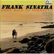 Click here for more info about 'Frank Sinatra - Come Back To Sorrento'