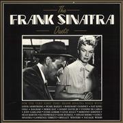 Click here for more info about 'Frank Sinatra - Duets'