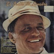 Click here for more info about 'El Brillo De Sinatra'