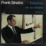Click here for more info about 'Extraños En La Noche - Sealed'