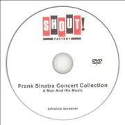 Click here for more info about 'Frank Sinatra - Frank Sinatra Concert Collection - 13 Discs'