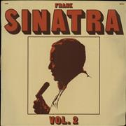 Click here for more info about 'Frank Sinatra - Frank Sinatra Vol.2'