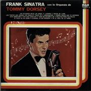 Click here for more info about 'Frank Sinatra With The Tommy Dorsey Orchestra'