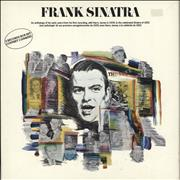 Click here for more info about 'Frank Sinatra'