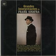 Click here for more info about 'Grandes Interpretações De Frank Sinatra'