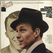 Click here for more info about 'Frank Sinatra - Greatest Hits - The Early Years - Vol. II'