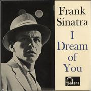 Click here for more info about 'Frank Sinatra - I Dream Of You'