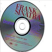 Click here for more info about 'Frank Sinatra - I've Got You Under My Skin'
