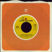 Click here for more info about 'Frank Sinatra - Let Me Try Again - Wide Centre'