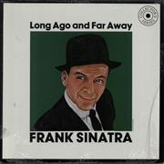 Click here for more info about 'Frank Sinatra - Long Ago And Far Away - Sealed'