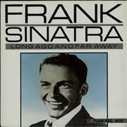 Click here for more info about 'Frank Sinatra - Long Ago And Far Away'