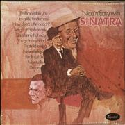 Click here for more info about 'Frank Sinatra - Nice 'n' Easy With Sinatra'