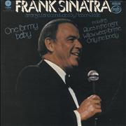 Click here for more info about 'Frank Sinatra - One For My Baby'