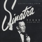 Click here for more info about 'Frank Sinatra - Selections From 'Sinatra Vegas''