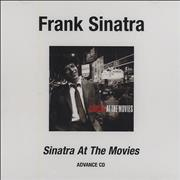 Click here for more info about 'Frank Sinatra - Sinatra At The Movies'