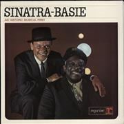 Click here for more info about 'Sinatra-Basie'