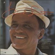 Click here for more info about 'Frank Sinatra - Some Nice Things I've Missed'