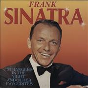 Click here for more info about 'Frank Sinatra -