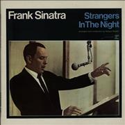 Click here for more info about 'Frank Sinatra - Strangers In The Night'