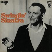 Click here for more info about 'Frank Sinatra - Swingin' Sinatra'