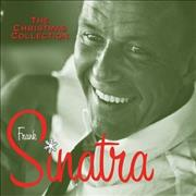 Click here for more info about 'Frank Sinatra - The Christmas Collection'