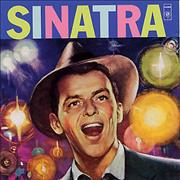 Click here for more info about 'Frank Sinatra - The Complete Frank Sinatra Sampler'